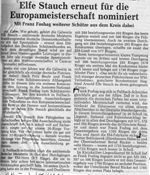 1982_europameisterschaften__1_-_frank_foshag