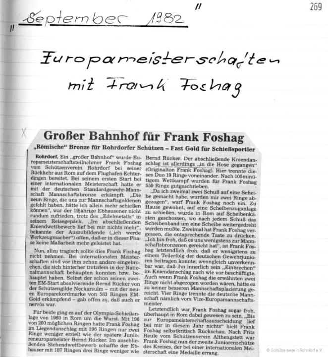 1982_europameisterschaften__2_-_frank_foshag