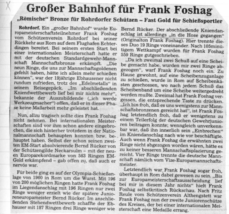 1982_europameisterschaften__3_-_frank_foshag