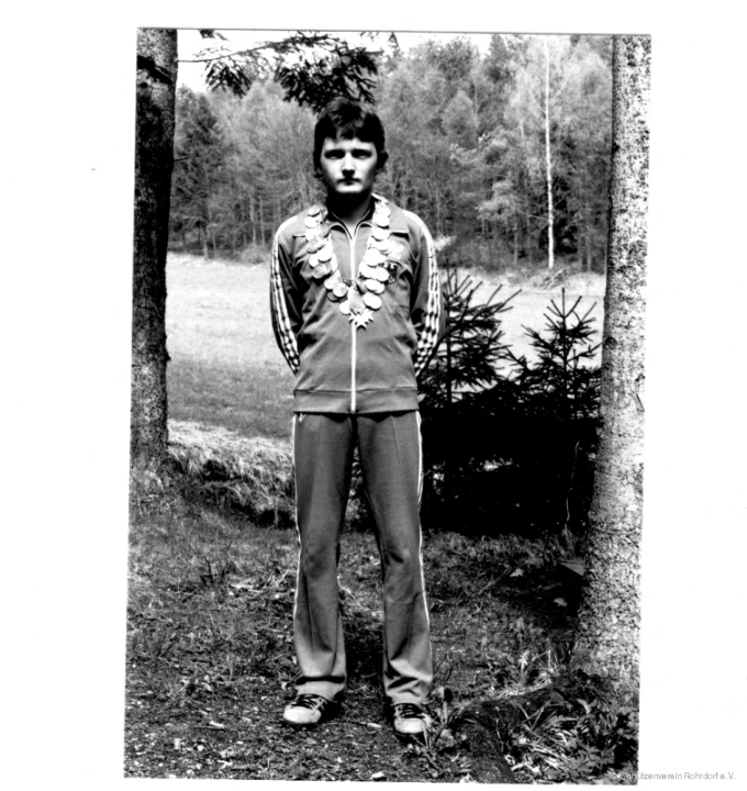 1982_europameisterschaften__6_-_frank_foshag