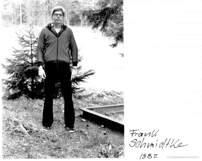 1982_frank_schmidtke