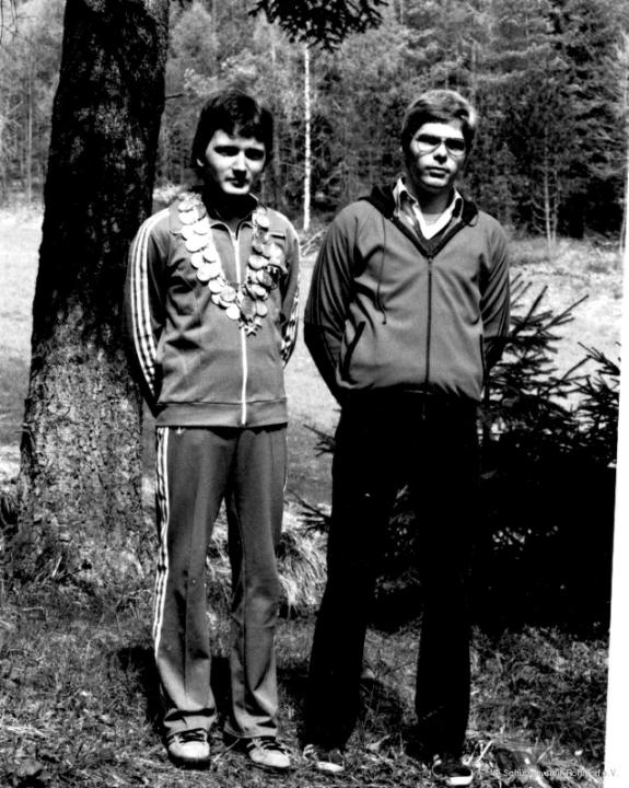 1982_frank_und_frank_-_2