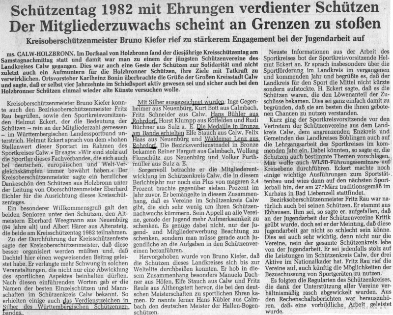 1982_schuetzentag