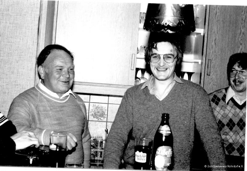 1982_waldemar_lenz_-_gere_klotz_-_peter_droessler