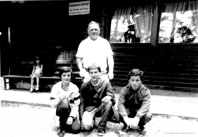 1983_landesmeister_dietmar_lenz_-_volker_held_-_axel_a-_brunner_-_waldemar_lenz