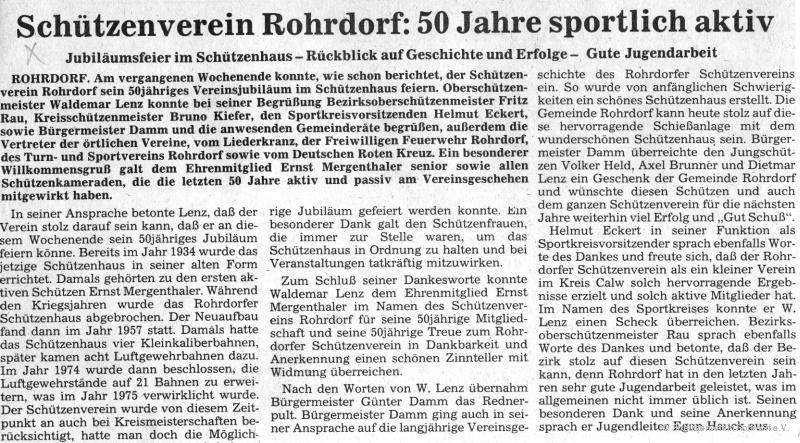 1984_50_jahre_sv_rohrdorf