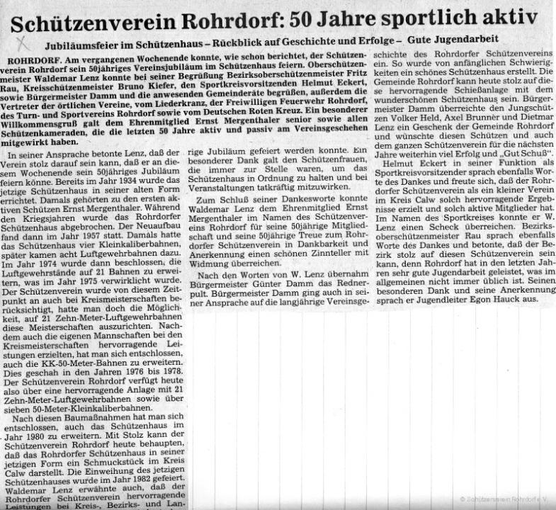 1984_50_jahre_sv_rohrdorf_-_1