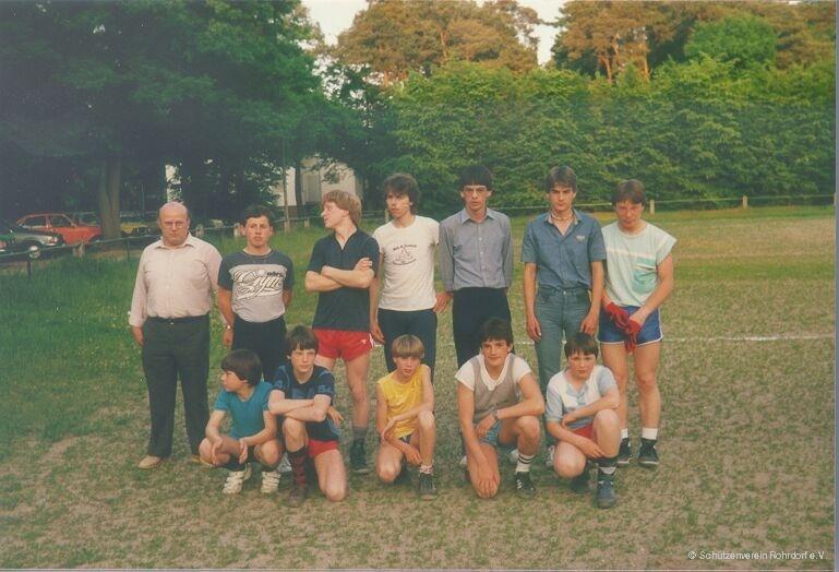 1984_kirrlach_-_egon_hauck_und_jungschuetzen_-_2