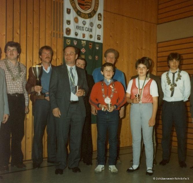 1984_kreisschuetzenkoenig_-_axel_a-_brunner_-_1