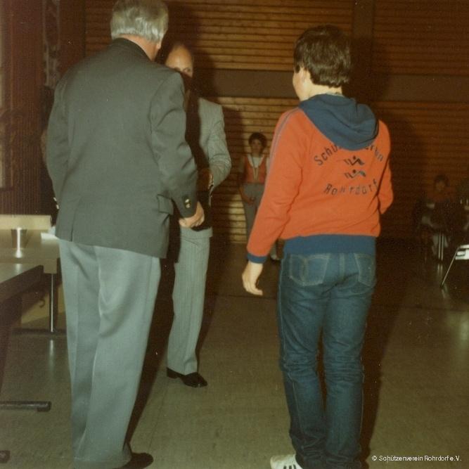 1984_kreisschuetzenkoenig_-_axel_a-_brunner_-_2