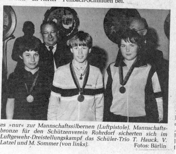 1984_landesmeisterschaften_thomas_hauck_-_volker_latzel_-_michael_sommer