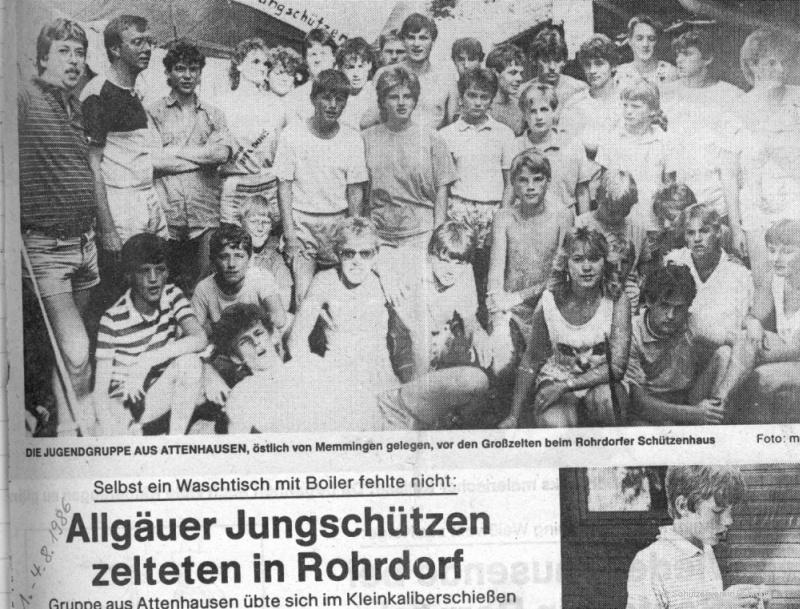 1985_attenhausen_zu_besuch_in_rohrdorf