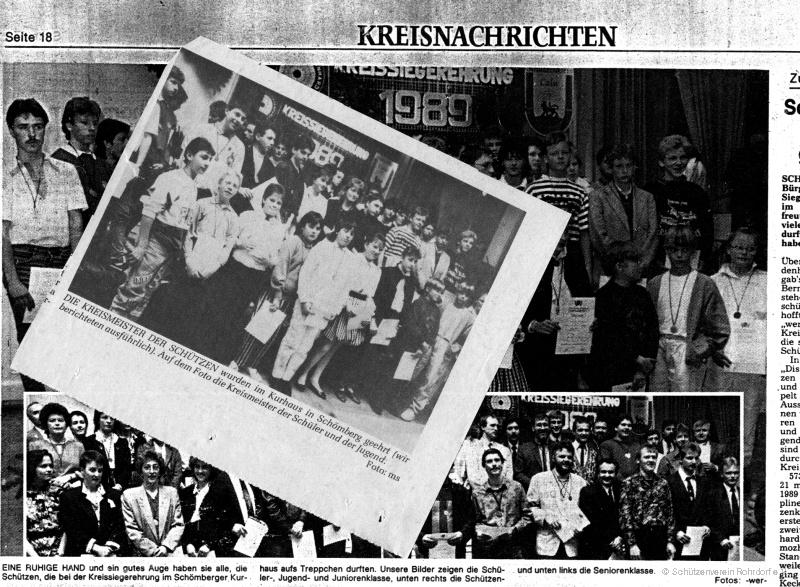 1989_kreissiegerehrung