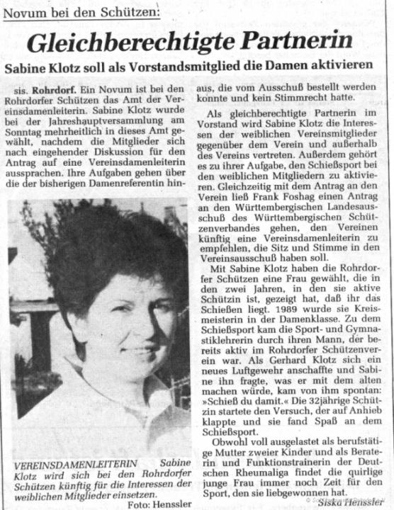 1989_vereinsdamenleiterin_sabine_klotz