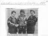 1981_trio_fuer_rohrdorf_1