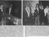 1982_europameisterschaften__4_-_frank_foshag