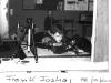 1982_europameisterschaften__5_-_frank_foshag
