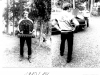 1983_gere_klotz_und_frank_foshag
