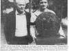 1983_juniorenendkampfsieger_frank_foshag_mit_egon