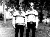 1983_peter_droessler_-_gere_klotz