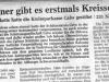 1984_kreisschuetzenkoenig_axel_a-_brunner