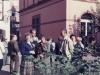 1985_gottfried_gruenberg_-_traudel_schmidtke_-_gerhard_held_-_heidi_held_-_fritz_stoll_-_irma_stoll