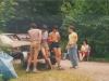 1985_hartmut_kuebler_-_juergen_kuebler_-_juergen_held_-_axel_a-_brunner_-_2