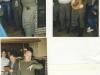 1986_fallschirmjaeger_zu_besuch
