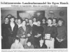 1987_hauptversammlung