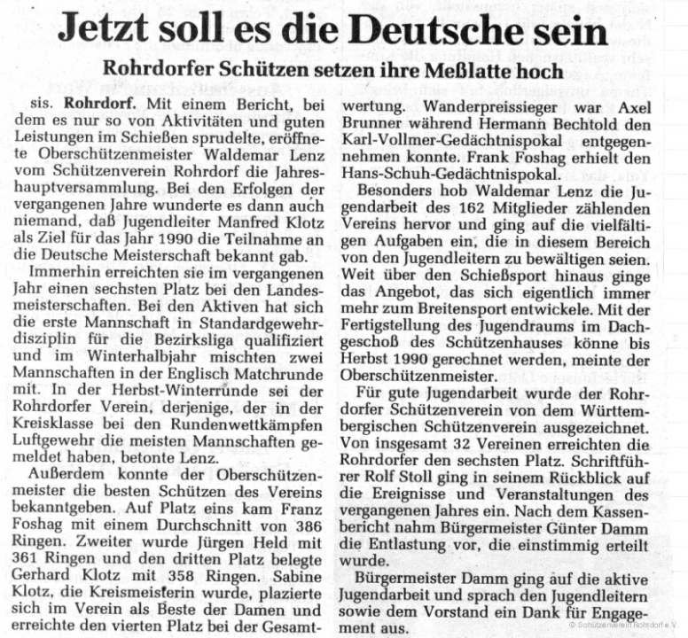 1990_hauptversammlung_bericht