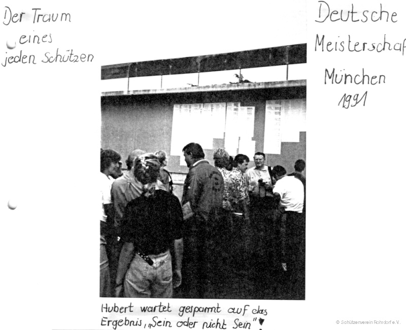 1991_dm_hubert_mueller