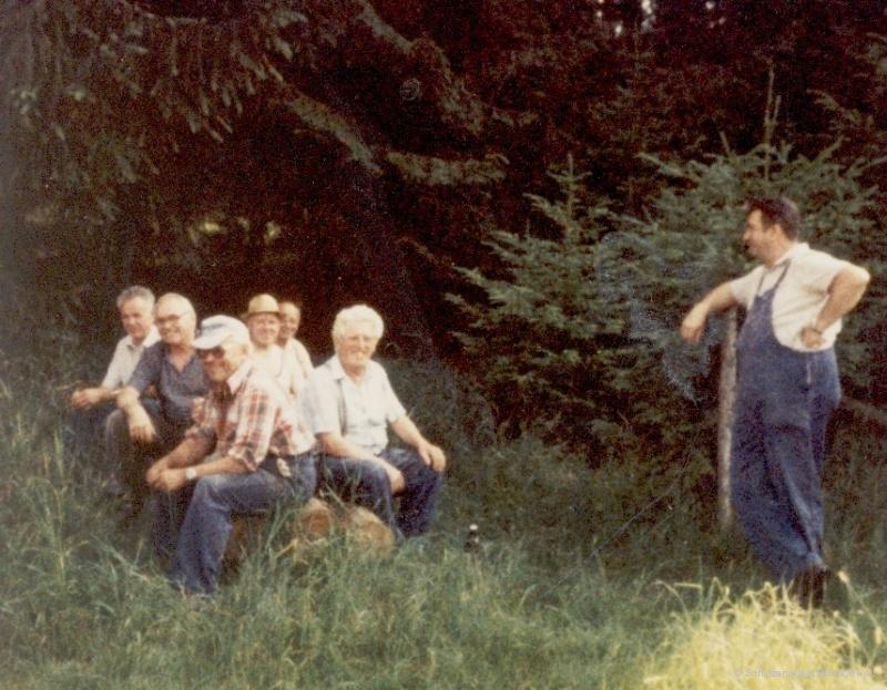 1991_fritz_stoll_-_gerhard_stickel_-_willi_brenner_-_fritz_klumpp