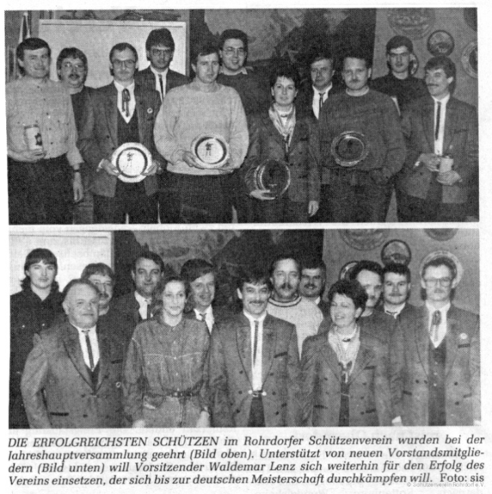 1991_hauptversammlung_2