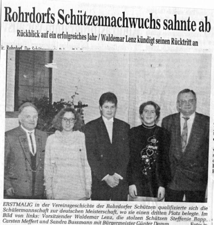 1992_hauptversammlung