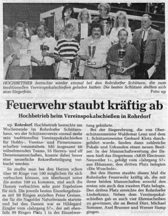 1992_pokalschiessen