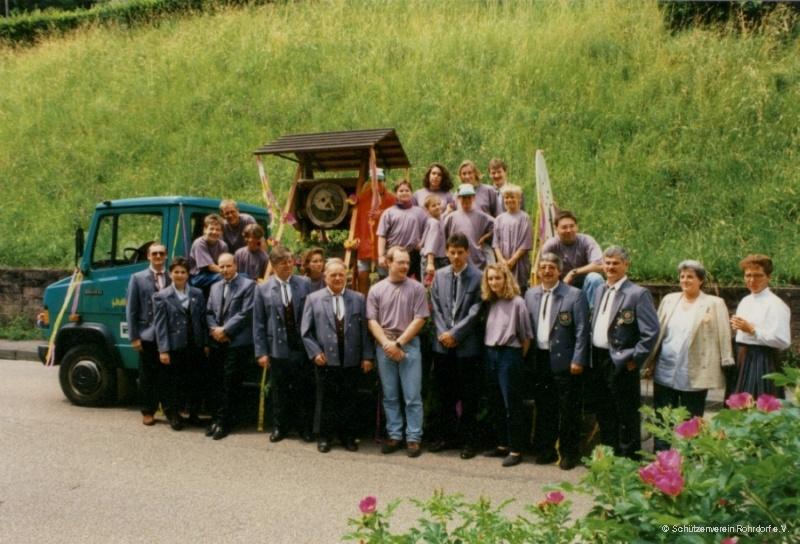 1993_kreisschuetzenfest_in_wildbad_1