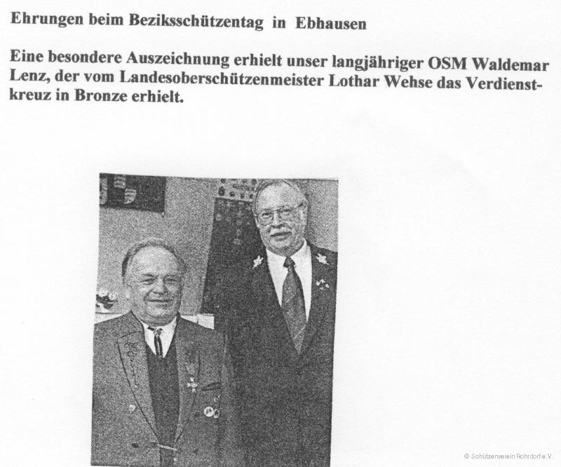 1996_ehrung_waldemar_lenz