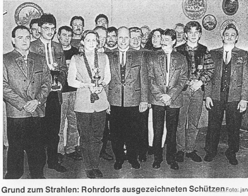 1996_hauptversammlung