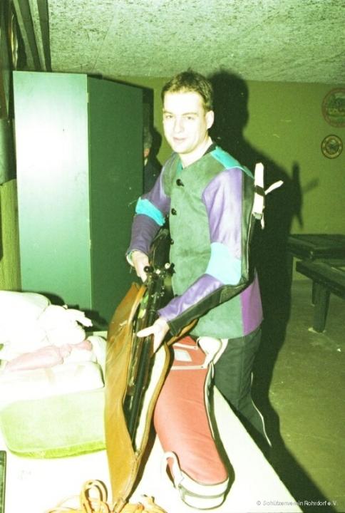 1996_volker_held_1