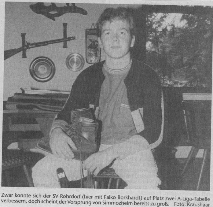 1999_a-liga_-_falko_borkhardt