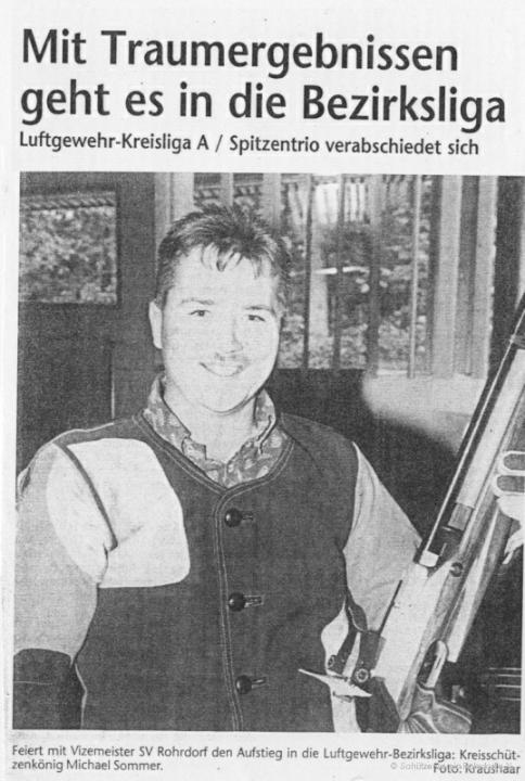 1999_aufstieg_bezirksliga