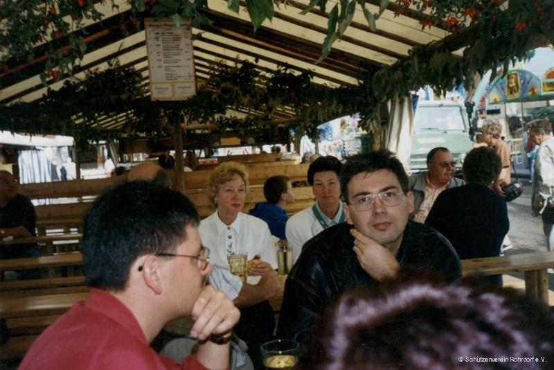 1999_ausflug_2