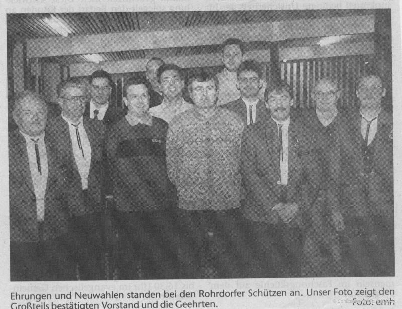1999_hauptversammlung_1