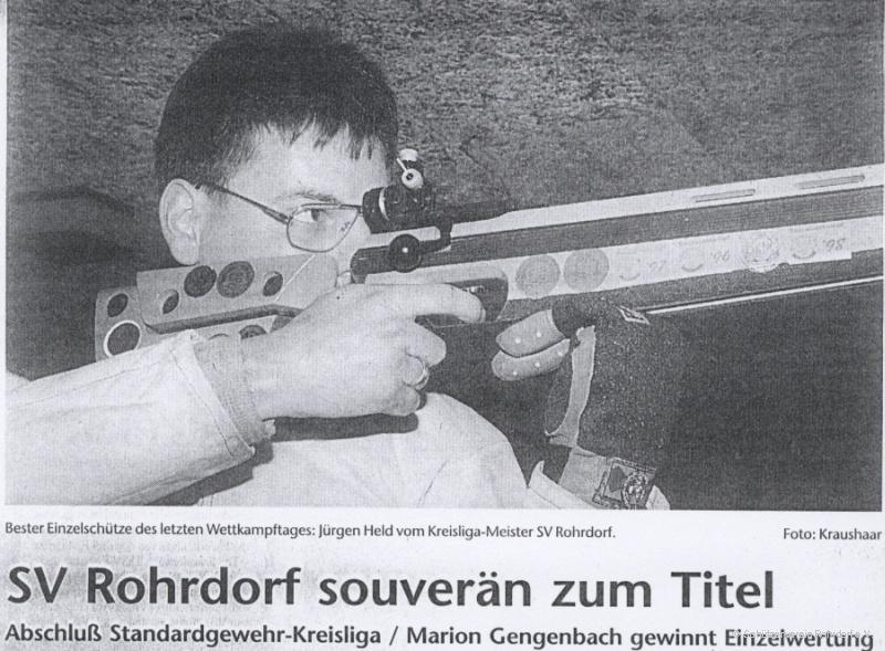 1999_meister_standardgewehr