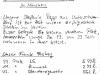 1990_dm_stefanie_rapp_frank_foshag_ergebnisse