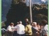 1991_ausflug_schweiz_waldemar_lenz