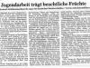 1991_hauptversammlung_1