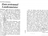 1991_landesmeister_lg_3-stellung_rapp_meffert_bussmann_bericht_17-07-1991