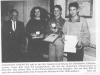 1993_hauptversammlung