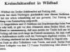 1993_kreisschuetzenfest_in_wildbad_2